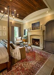 southern living home interiors southern living home emery interior design