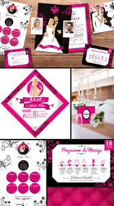 rã ponse mariage 43 best faire part de mariage princesse princess wedding card