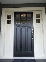 Traditional Exterior Doors Exterior Front Door On Front Door Up Traditional Front