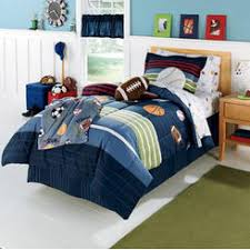 Childrens Twin Comforters Kids Bedding Sets Kids Bedding Collections Sears