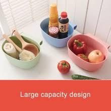 Kitchen Cupboard Garbage Bins by Popular Cabinet Garbage Bin Buy Cheap Cabinet Garbage Bin Lots