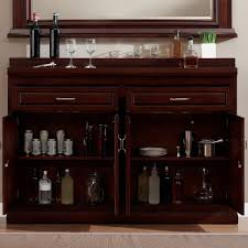 Curio Cabinets Memphis Tn Curio Cabinet Hillsville Wine Curio Cabinet Cabinets With Stem