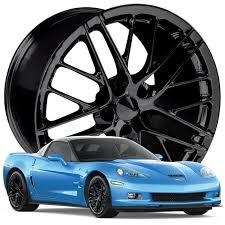 1989 corvette wheels for sale custom corvette wheels wheel parts