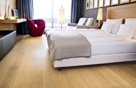 carrelage chambre à coucher carrelage chambre coucher chambre coucher carrelage en marbre