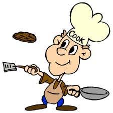 clipart cuisine gratuit amazing clipart cuisine gratuit 3 cuisiniers 14 jpg ohhkitchen com