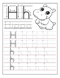 letter t coloring pages coloringpages best solutions of preschool