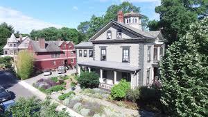 where is the bachelor mansion taylor house b u0026b boston ma booking com