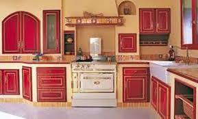 cuisine vichy rideaux de cuisine rideau vichy tissu vichy