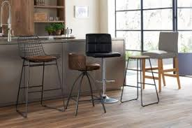 Next Bar Table Buy Set Of 2 Marcy Bar Stools From The Next Uk Shop