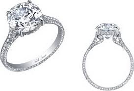 neil engagement neil engagement rings for women 23 stylish