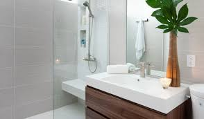 houzz bathroom design bathroom guides on houzz tips from the experts