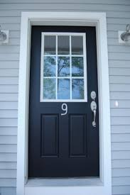 wood glass front door furniture gorgeous picture of small front porch design and