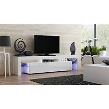 Living Room Entertainment Furniture Modern Entertainment Center