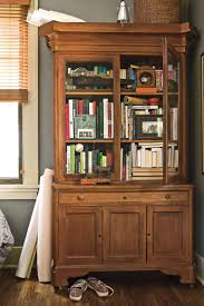 home decorative ideas craftsman style home decorating ideas southern living