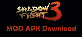 hacker pro apk shadow fight 3 apk mod unlimited money