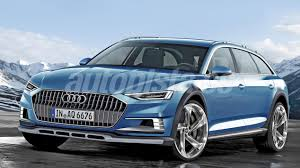 generation audi a6 audi a6 2018 your generation to point marques de