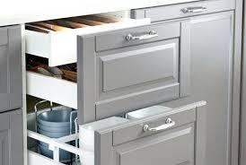 Ikea Kitchen Cabinet Door Handles Ikea Cabinet Hardware Cabinet Pulls Kitchen Cabinet Handles Ikea