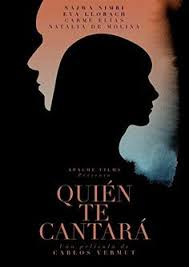 watch u003e u003e custody 2018 full movie online oxygen movies hd
