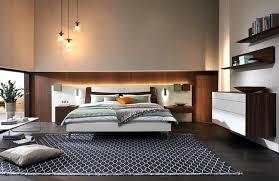 welche farbe f r das schlafzimmer wunderschöne inspiration schlafzimmer dunkel und beeindruckend