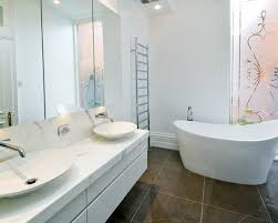 New Bathrooms Designs - New bathroom designs