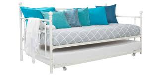 Daybed With Mattress Best Daybed For The Money 2017 Daybed Reviews Houzart