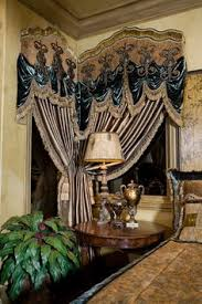 Window Treatment Sales - it is as simple as this before after window treatment sales