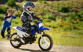 most expensive motocross bike best dirt bikes for 10 year old kids dirtxtreme