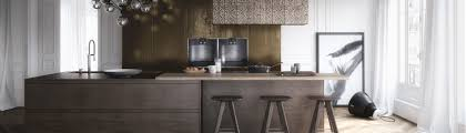 Kitchen Design Tunbridge Wells Krieder Royal Tunbridge Wells Kent Uk Tn1 1yq