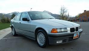 bmw germany email address 1992 bmw 325i with 48 000 original german cars for sale