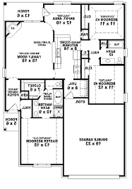 small vacation home plans vacation homes plans floor plan small vacation home plans with loft