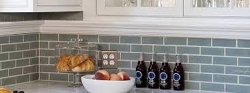 installing subway tile backsplash in kitchen design ideas subway tile backsplash installation kitchen