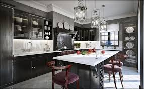 kitchen magnificent white kitchens with wood floors kitchen