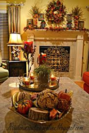 Thanksgiving Home Decor by 129 Best Fall Mantels Images On Pinterest Fall Home And Fall