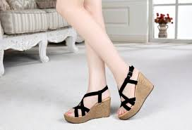 womens shoes tagged womens big s shoes tagged wedges luxy co