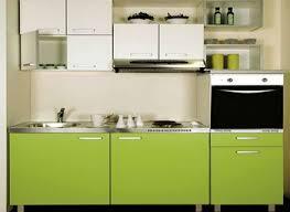 Kitchen Furniture Photos Small Kitchen Cabinet Home Livingurbanscape Org