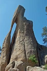 320 best south dakoda images on pinterest south dakota laura