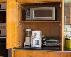 kitchen storage room ideas cabinet unique gladiator cabinets ideas fabulous kitchen