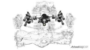 subaru boxer engine dimensions subaru wrx sti 3rd generation review easy to love easy to