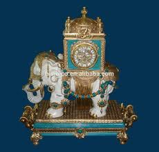porcelain elephant antiques ceramic elephant antiques ceramic elephant suppliers and