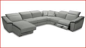 assise de canapé canapé d angle large assise 41002 canapés d angle cuir décoration