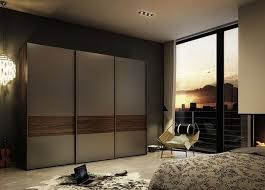 Bedroom Hanging Cabinet Design Bedroom Furniture Wardrobes For Bedroom Wood Armoire Modern