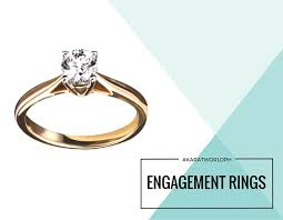 wedding ring brand world