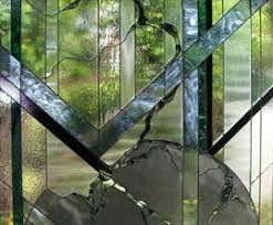 Interior Doors Ontario Decorative Glass For Entry And Interior Doors New Jersey 1 800