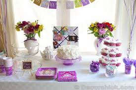 why i am saying no to extravagant birthday parties decorchick