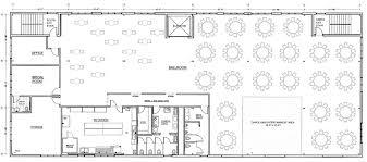 floorplan hudson loft ny