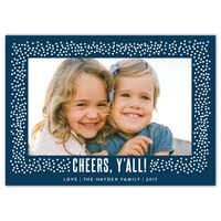 holiday u0026 christmas photo cards photo greeting cards expressionery