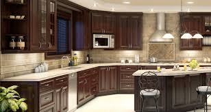 rta kitchen cabinets online beguiling rta kitchen cabinets discount tags rta kitchen