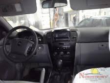 Hyundai Santa Fe 2004 Interior Kia Car U0026 Truck Interior Parts For Hyundai Santa Fe Ebay