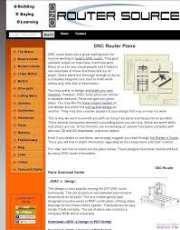 canadian woodworking magazine free woodworking plans the