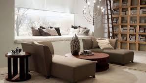 interior exterior plan a classy living room